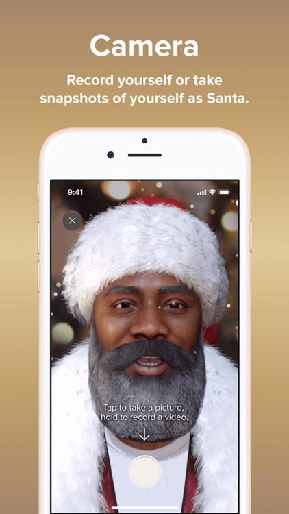 Enchant Santa Calls screenshot-4