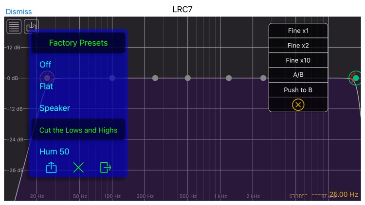 LRC7 screenshot-2