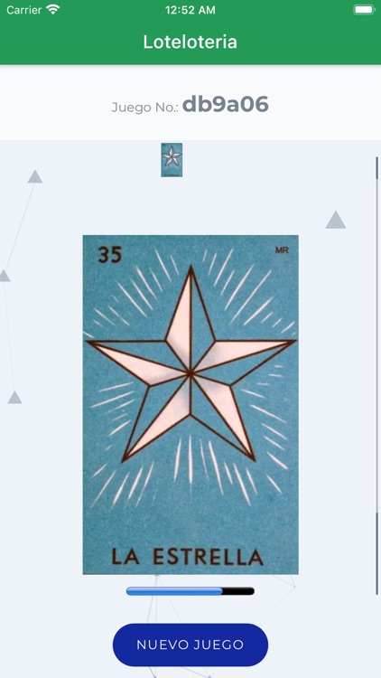 LoteLoteria screenshot-3