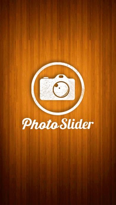 Photo-Sliderのおすすめ画像1