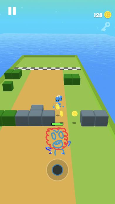 Draw Adventures screenshot 10
