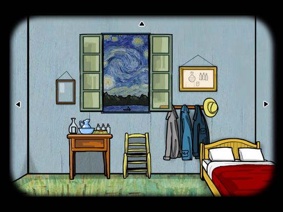Cube Escape Collection screenshot 12