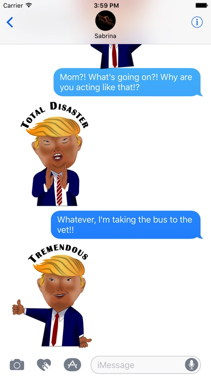 Trumpism