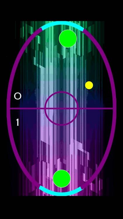 Air Hockey Wear - Watch Game screenshot-6
