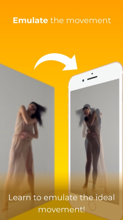 Ugotoru - Master your moves screenshot-5