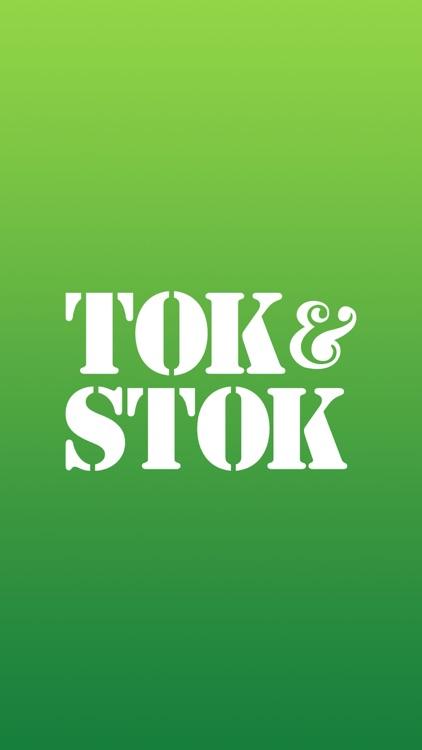 Tok&Stok: Móveis e Decoração screenshot-7