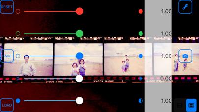 Nega Viewer screenshot 1