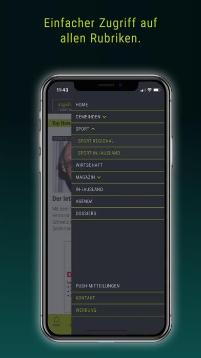 stgallen24 screenshot 5