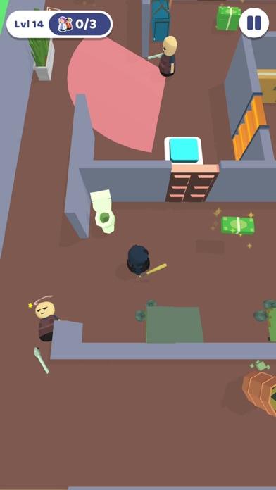 Agent Strike screenshot 4