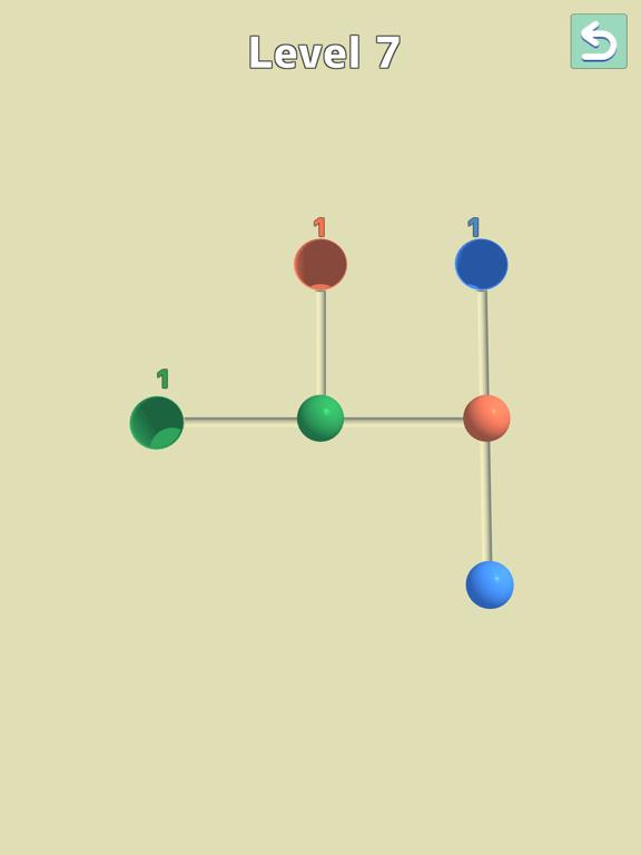 Color Marble screenshot 8
