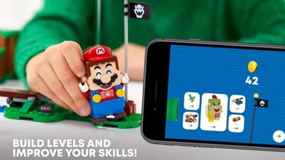 LEGO® Super Mario™ screenshot 2