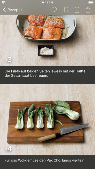 messages.download Das Foto-Kochbuch software