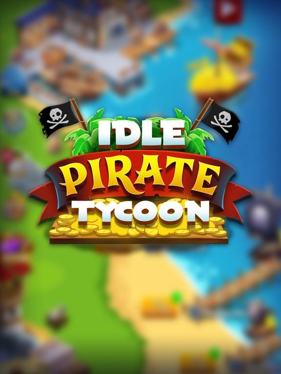 https://is2-ssl.mzstatic.com/image/thumb/PurpleSource124/v4/4d/ad/6f/4dad6f0b-e56b-239d-d33d-93ec51e10c8c/7547d96f-de8b-43b9-b55f-b75ce3042044_Screenshot_Logo_IpadPro.jpg/576x768bb.jpg