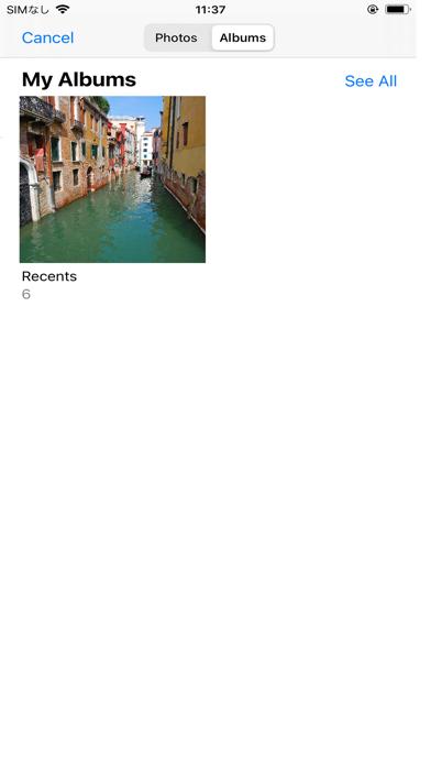 RICOH ProductiveSuite紹介画像2