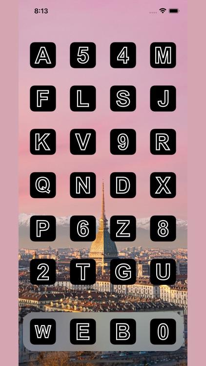 Icon Themes: App Icon Changer screenshot-3
