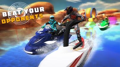 ジェットスキーレーシングチャンピオンのおすすめ画像3