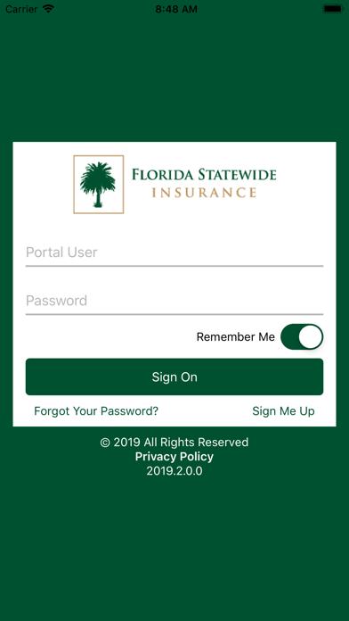 点击获取Florida Statewide Online
