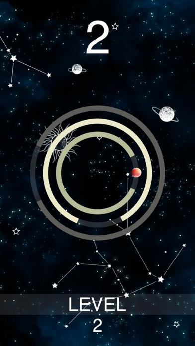 Escape Gravitational Space紹介画像4