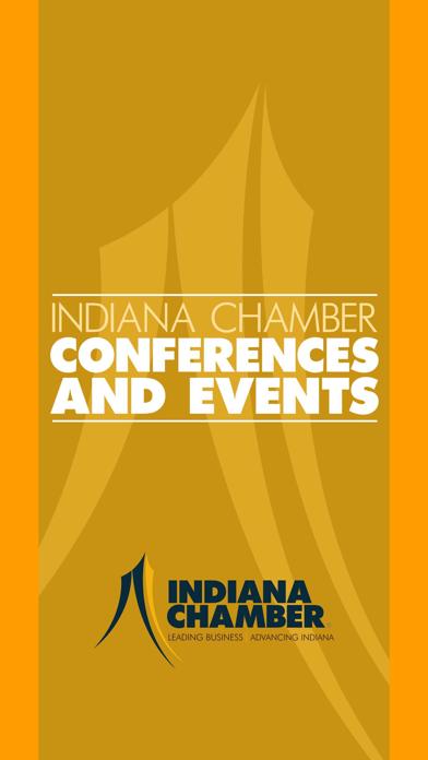 点击获取Indiana Chamber Conferences