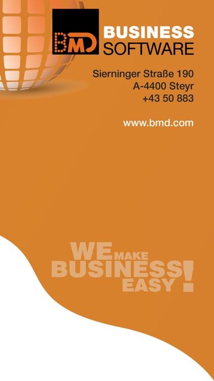 BMD.COM screenshot-5