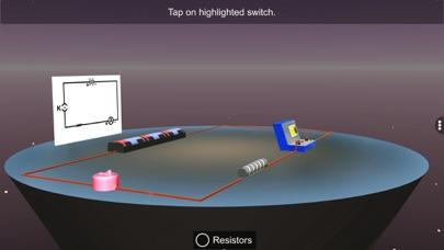 Factors Affecting Resistance screenshot 4