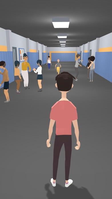 100 Years - Life Simulator screenshot 2
