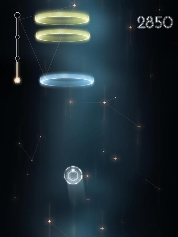 Rocket Ball EDM screenshot 7