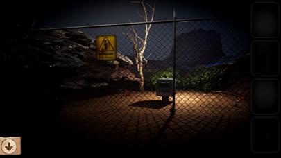 Mystery Of Camp Enigma screenshot 8