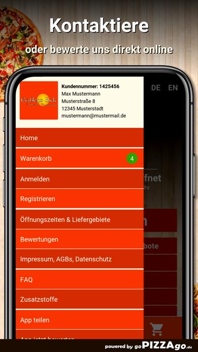 Gablenz Eck Chemnitz screenshot 3