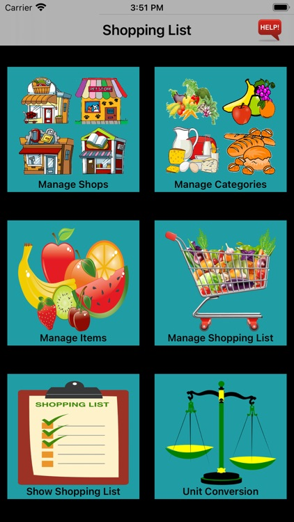 Shopping-List.