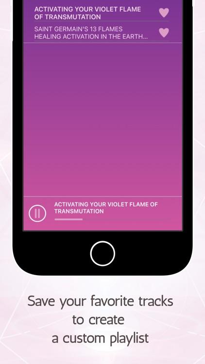 Crystalline Activations 2 screenshot-6