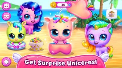 Kpopsies - My Cute Pony Band screenshot 3