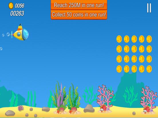 Deep Water Adventures screenshot 8