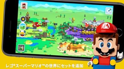 https://is2-ssl.mzstatic.com/image/thumb/PurpleSource124/v4/5d/f7/70/5df77098-6c8c-9f76-78bc-cb09485e28d8/485858ab-993a-4030-8393-be5c7a9ba17d_LEGOLeaf_iPhone8plus_2208x1242_JA_JP_Screenshot1.jpg/406x228bb.jpg