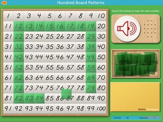 Montessori Math screenshot 19