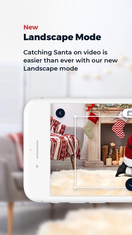 Catch Santa AR screenshot-6