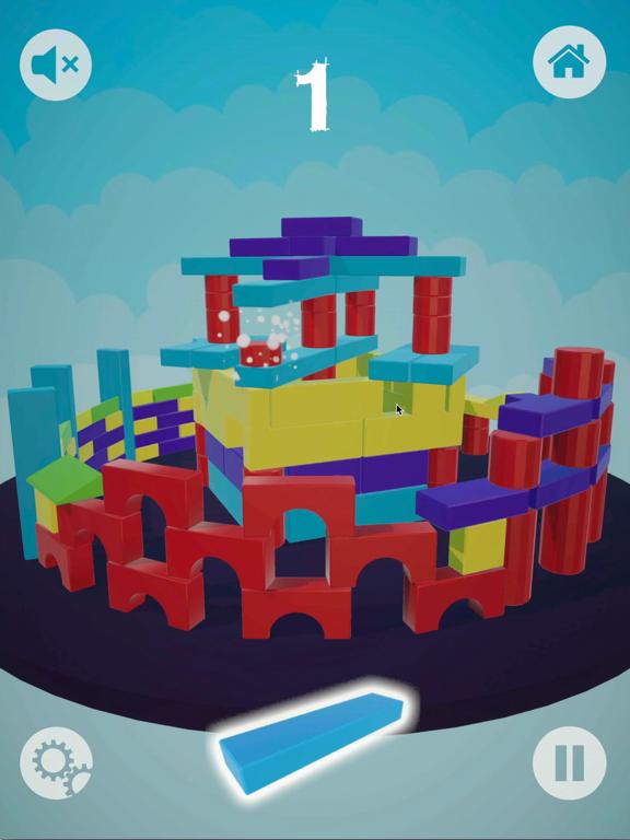 Unbuild screenshot 8