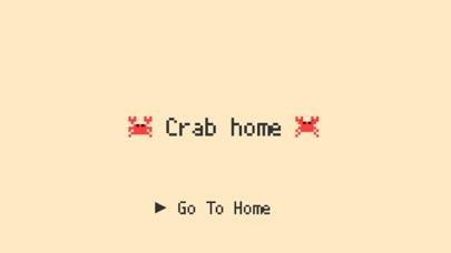 Crabhome ScreenShot0