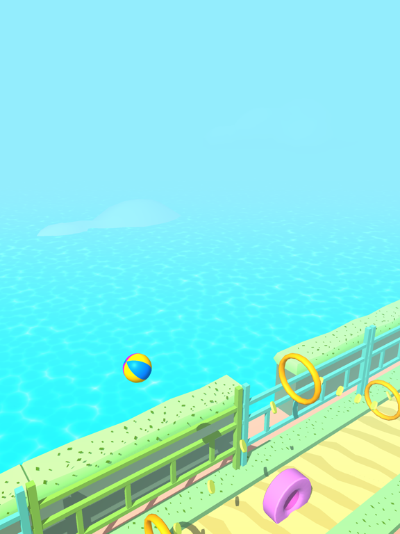 Ball Impulse 3D screenshot 7