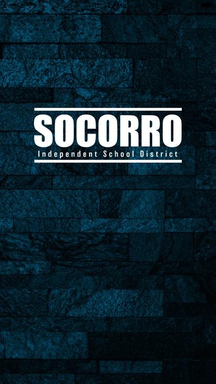 Socorro ISD Schools