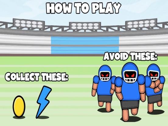Football Crash screenshot 14