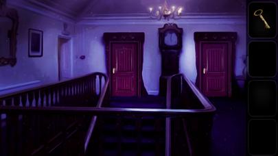 Secret of Ridgeway Manor screenshot 6