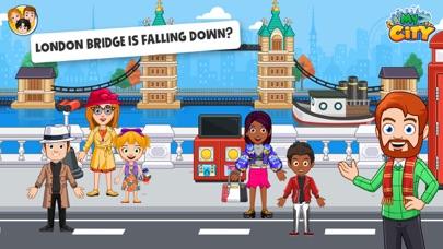My City : London screenshot 2