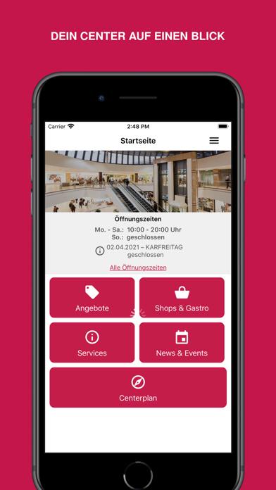 cancel Nova Center app subscription image 1