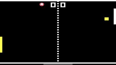 Sensory Switch Pong screenshot 8