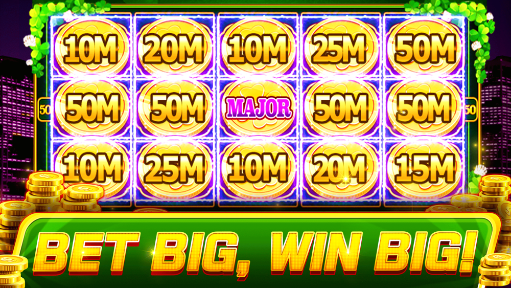 Feather River Casino - Kyle Lappin Online
