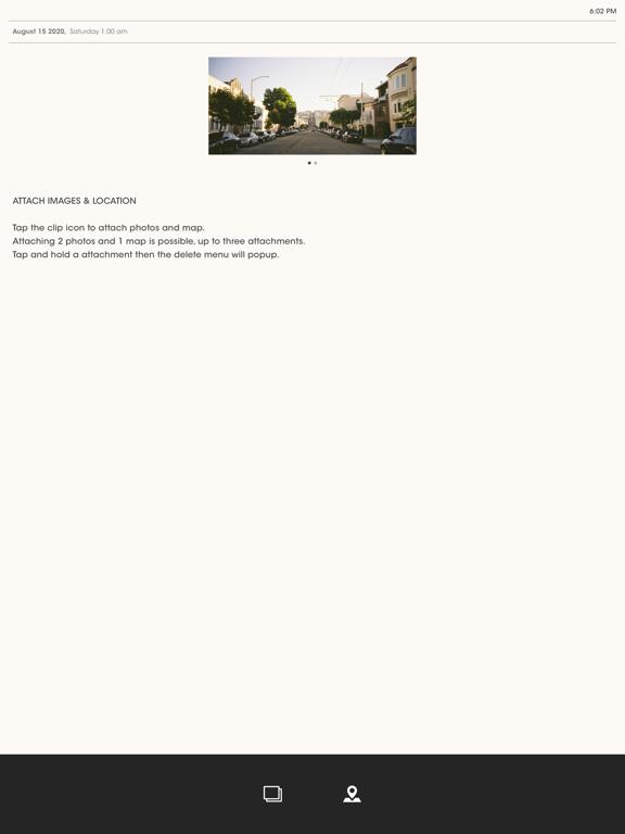 Simplife screenshot 12