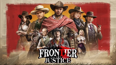 Frontier Justice free Tokens and Cash hack