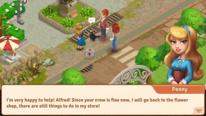 Townest: Alfred's Adventure wiki review and how to guide