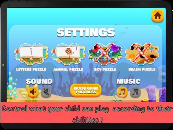 Nimnim – Kids Arabic Learning screenshot 20